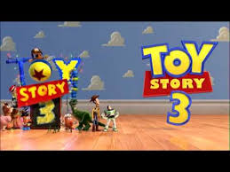 toy story 3 il teaser trailer italiano