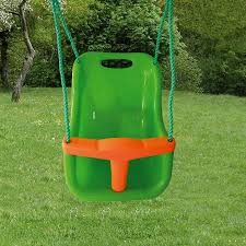 siège balançoire bébé siège bébé balançoire pour portique abri de jardin et balancoire idée