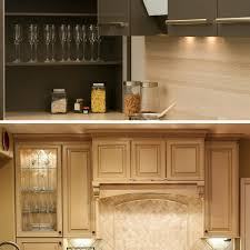 Declutter Kitchen Counters by 9 Great Add Ons For Kitchen Cabinets That U0027ll Beautify The Area