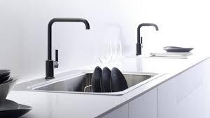 kitchen faucets black black kitchen faucets you ll wayfair faucet for 15