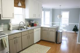kitchen paint colours ideas kitchen cabinet wood colors kitchen wall paint color ideas