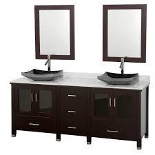 bathroom vanity 18 depth bathroom espresso wood wholesale bathroom vanities with brown