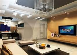 Like Architecture  Interior Design Follow Us Living Room Design - Wood living room design