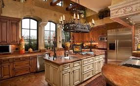 Used Kitchen Cabinets San Diego Kitchen Kitchen Cabinets Direct Fascinate Kitchen Cabinets At