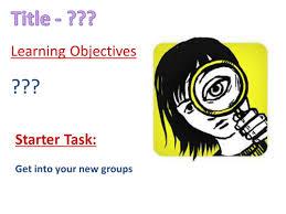 team work by janeh271 teaching resources tes