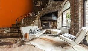 wohnzimmer mediterran mediterrane wohnzimmer ideen inspiration homify