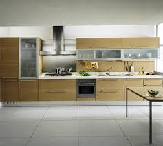 china wooden kitchen matches china wooden kitchen matches