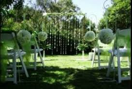 Casual Wedding Ideas Backyard Casual Backyard Wedding Ideas 99 Wedding Ideas