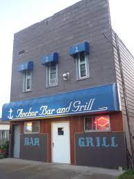 Backyard Grill Brookings Sd by Smokin U0027 Chokin U0027 And Chowing With The King May 2011