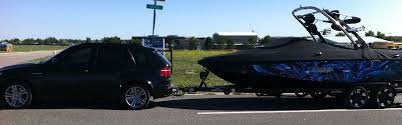 towing with bmw x5 what s your tow vehicle boats accessories tow vehicles