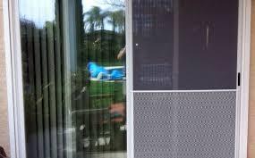 sliding glass door window replacement exceptional ideas duwur unique refreshing fascinating unique