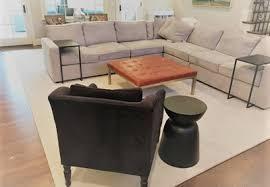 koeckritz rugs custom rugs u0026 carpets for home or office