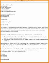 sales management cover letter sales manager cv example free cv