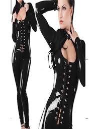 catsuit halloween costumes popular halloween costumes catwomen buy cheap halloween costumes