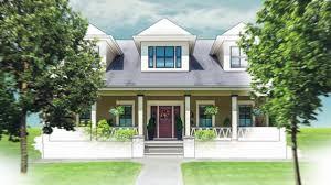 Home Design 3d Expert Architecte 3d 2017 L U0027architecture à La Portée De Tous Youtube