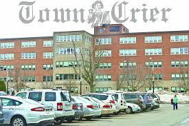 tewksbury hospital detox 3 5m devastating cut proposed for tewksbury hospital news
