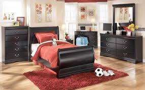furniture new used furniture temple tx style home design simple