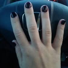 all star nails closed reviews sevierville tn nail salons