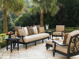 photo all weather patio furniture images lovely all weather