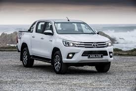toyota cruiser price toyota land cruiser 70 series updated pricing for 2015 cars co za