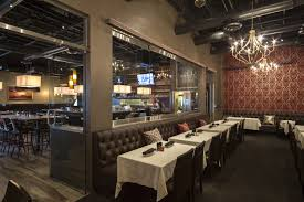 private dining rooms in san francisco other restaurants with private dining room excellent on other