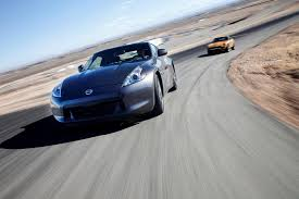 nissan fairlady 370z price 2010 nissan 370z 40th anniversary edition review top speed