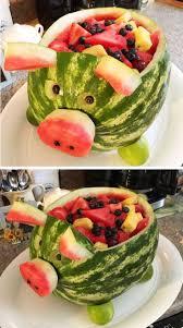 best 10 watermelon bowl ideas on pinterest watermelon fruit