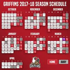 monster truck show grand rapids mi grand rapids griffins vs rockford icehogs grnow com grand