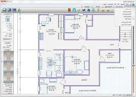 free floor plan software mac amazing floor plan software freeware good looking 7 top 10 free
