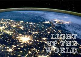 Light Up The World Study Nutrition Food Matters
