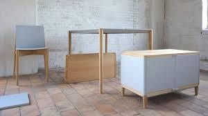 Cheap Ikea Furniture Magnetic Flat Pack Furniture Easier To Assemble Than Ikea Furniture