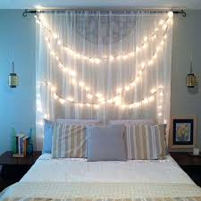 how to light up a room how to light up a room with no ceiling lights incredible living room
