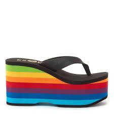 sale women u0027s flip flops u0026 sandals rocket dog