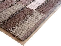 tappeti lunghi per cucina tappeti lunghi e stretti per cucina bollengo
