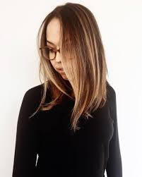 latest hairstyle for medium length hair top 27 shoulder length hairstyles to try in 2017