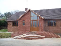 home design courses uk bungalow front porch designs uk home design ideas craftsman