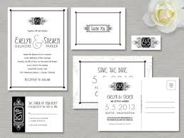 20 best wedding invitations images on pinterest marriage