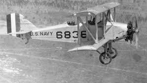 Boeing NB
