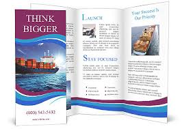 hiv aids brochure templates information brochure template brickhost ef099d85bc37