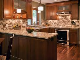 backsplash tile patterns for kitchens tile patterns for kitchen backsplash 100 images kitchen