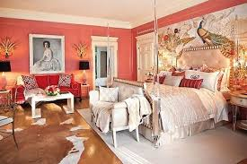 hollywood regency bedroom what are some old hollywood glam bedroom ideas quora