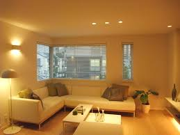 Decorative Led Lights For Homes Led Lights For Home Probrains Org