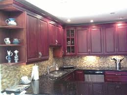 ipq construction key design elements in a small kitchen remodeling