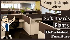 affordable furniture stores to save money money saving hacks 6 tips on how to furnish an office on a budget