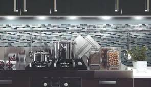 stickers credence cuisine credence cuisine a coller credence cuisine a coller smart tiles
