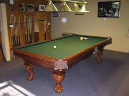 kasson pool tables beyond belief on table ideas or used 839