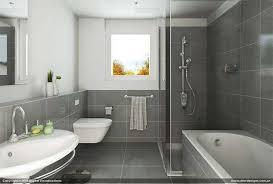 Modern Contemporary Bathrooms Contemporary Modern Bathrooms Amazing Contemporary Bathroom Design