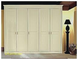 Armoire Closet Furniture Armoire Bedroom Armoire Wardrobe Closet Furniture Dressers