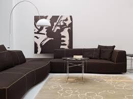 bend sofa by patricia urquiola for b u0026b italia