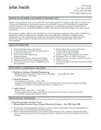 Objective For Electrical Engineer Resume Electrical Engineering Resume Model Best Ideas Of Electronic